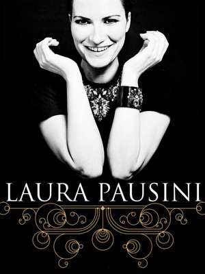 Laura Pausini at James Knight Center