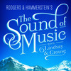 The Sound of Music, The Aiken Theatre, Evansville