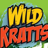 Wild Kratts Live, North Charleston Performing Arts Center, North Charleston