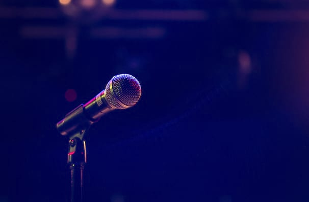 Dave Attell dates for your diary