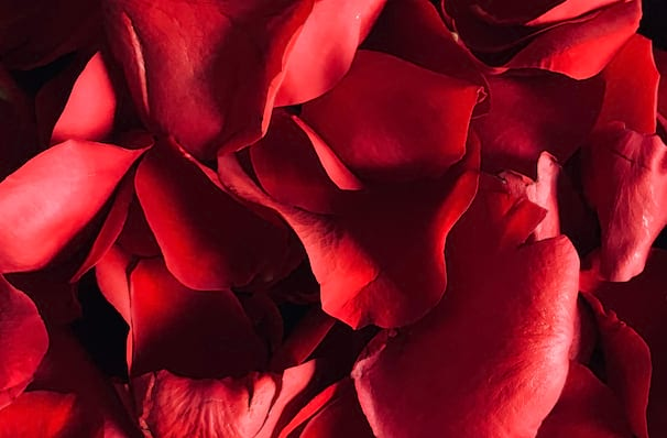 Pittsburgh Opera Carmen, Benedum Center, Pittsburgh