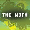 The Moth, College Street Music Hall, New Haven