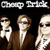 Cheap Trick, Tropicano Casino, Atlantic City
