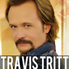 Travis Tritt, La Mirada Theatre, Los Angeles