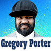 Gregory Porter, Mccarter Theatre Center, New York