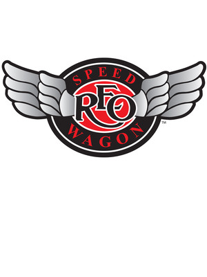 REO Speedwagon at Mystic Lake Showroom