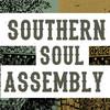Southern Soul Assembly, Duling Hall, Jackson