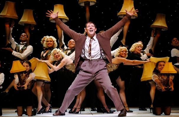 a christmas story - Broadway Christmas Shows