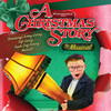 A Christmas Story, Morrison Center for the Performing Arts, Boise