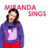 Miranda Sings, Hudiburg Chevrolet Center, Oklahoma City