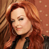 Wynonna Judd The Big Noise, Indian Ranch, Worcester