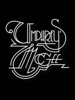 Umphrey's McGee at Morris Performing Arts Center