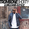 Trombone Shorty And Orleans Avenue, Ponte Vedra Concert Hall, Jacksonville