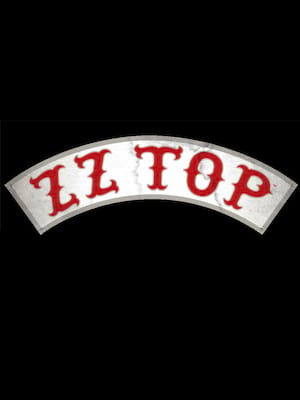 ZZ Top at Clowes Memorial Hall