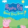 Peppa Pig, Duke of Yorks Theatre, London
