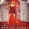 Mariah Carey, Beacon Theater, New York