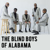 The Blind Boys Of Alabama, Campbell Hall At UCSB, Santa Barbara