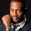 Bill Bellamy, Ontario Improv Comedy Club, Los Angeles