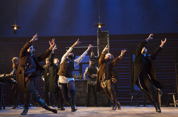 Fiddler On The Roof Broadway Theater New York Ny