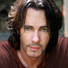 Rick Springfield, Dreyfoos Concert Hall, West Palm Beach