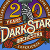 Dark Star Orchestra, The Norva, Norfolk