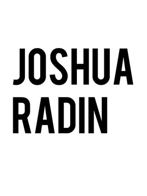Joshua Radin at Mcglohon Theatre at Spirit Square