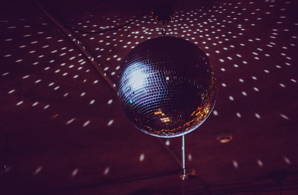 ABBA Mania, Flint Center, San Jose