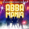 ABBA Mania, Pabst Theater, Milwaukee