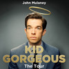 John Mulaney, Northrop Auditorium, Minneapolis