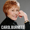 Carol Burnett, Winspear Opera House, Dallas