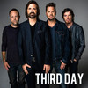 Third Day, Devos Performance Hall, Grand Rapids