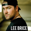 Lee Brice, Billy Bobs, Fort Worth