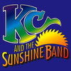 KC and the Sunshine Band, Avalon Ballroom Theatre, Niagara Falls