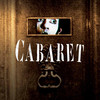 Cabaret, Luther F Carson Four Rivers Center, Paducah