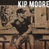 Kip Moore, Martin Wolsdon Theatre at the Fox, Spokane