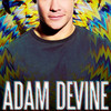 Adam Devine, Coral Springs Center For The Arts, Fort Lauderdale
