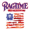 Ragtime, Fords Theater, Washington