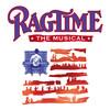 Ragtime, Centrepointe Theatre, Ottawa