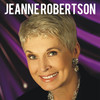 Jeanne Robertson, Luther F Carson Four Rivers Center, Paducah