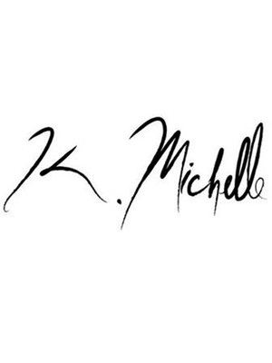 K Michelle at Tabernacle