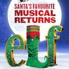 Elf The Musical, Wembley Arena, London