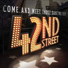42nd Street, Music Hall Kansas City, Kansas City