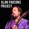Alan Parsons Project, Grey Eagle Resort Casino, Calgary