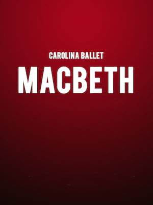 Carolina Ballet: Cinderella at Raleigh Memorial Auditorium