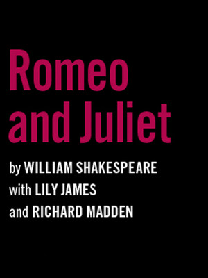 "patriarchy in romeo and juliet Betray their trust and end up contributing to romeo and juliet's destruction"" (105)  juliet is the victim not of fate, but of the patriarchy and its representatives: the."