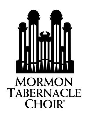 Mormon Tabernacle Choir Poster