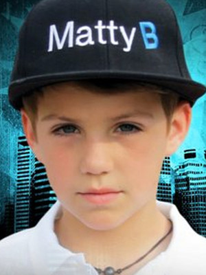 mattyb pictures 2020