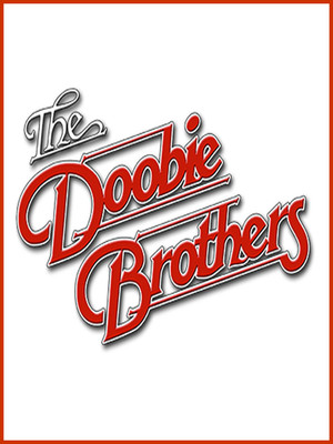 Doobie Brothers at Tyson Event Center