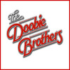 Doobie Brothers, DTE Energy Music Center, Detroit