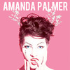 Amanda Palmer, Knitting Factory Spokane, Spokane